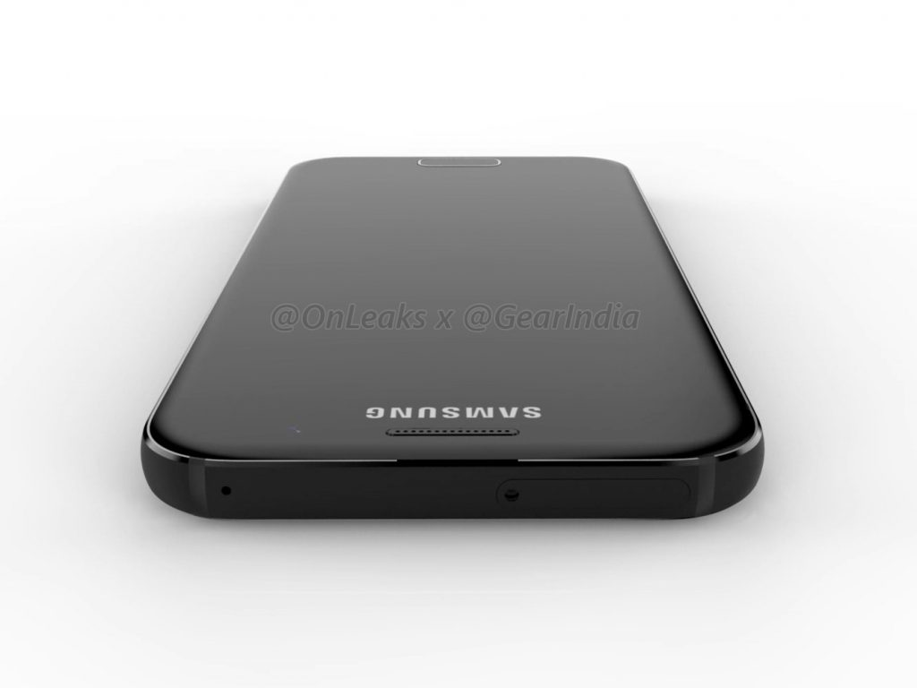 Samsung S8 ใหญ่แ...