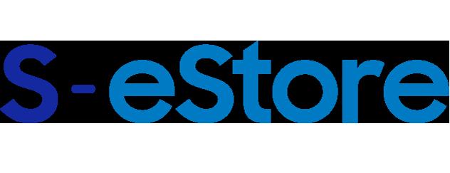 S-eStore