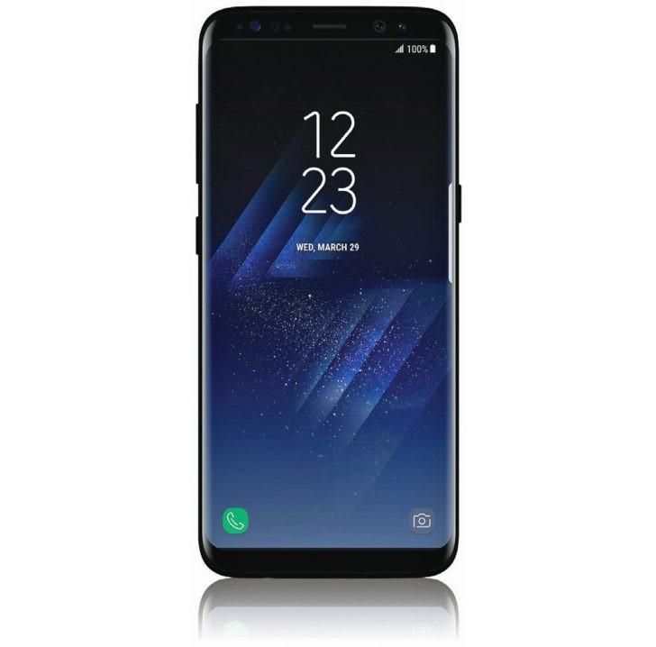 Samsun Galaxy S8