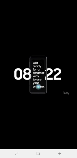 Bixby Global
